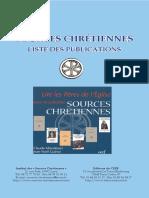 Liste compléte des volumes parus.pdf