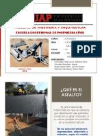 GRUPO 8 ASFALTO EXPosicion.pdf