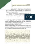 Penal 2 (3)