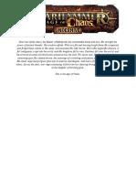 AGE OF CHAOS Codex 0.5 (Public).pdf
