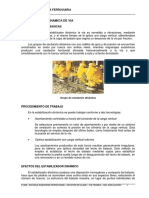 5- Estabilización Dinámica de la vía (2).pdf