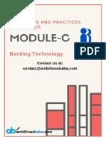 Banking-Technology-Principles-and-Practies-of-banking-Module-C-PDF.pdf
