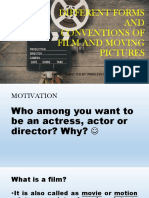 FILM_DIFF FORMS & CONVENTIONS.pptx