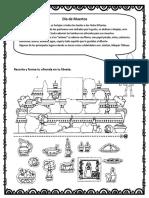 AltarArmar.pdf