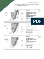 2019827_103650_Coficientes+condutibildade+de+coberturas.pdf