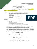 20191118_164635_AA6+Projeto+6+-+Isolamento+acústico+de+uma+sala+de+aula.doc.pdf