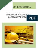 ACTIVOS Y PASIVOS.docx