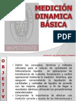 Medicion Dinamica Basica.pptx