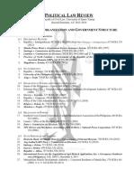 CONSTLAWREV (2015).pdf