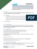 4. AVEVA Everything3D(2.1) Model_Utilities