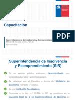 Introduccion a los procedimientos SIR.pptx