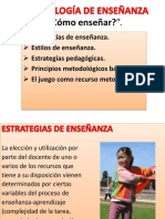 metodologadeenseanza-130829112146-phpapp01.pdf
