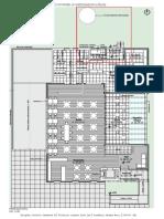 Projeto 5 - AC - A3 color.pdf