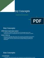 CSO lect 02 fall 2019.pdf