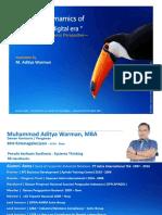 M-Aditya-Warman-Peran-Industri-dalam-Menyelaraskan-Pendidikan-dan-Skills.pdf