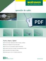 BIS-DobyGrip-brochure-ES.pdf