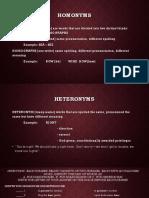 DR7-HomonymsHeteronyms.pptx