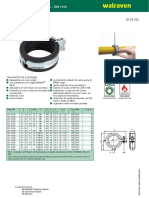 BISMAT® Flash - A 05 05 (ES).pdf