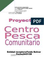 49830101-Proyecto-Productivo-de-Pesca.doc