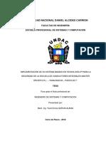 T026_44280233_T.pdf