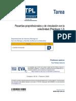 DIST-TNGA2022.pdf