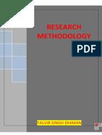 research aptitude by talvir.pdf