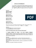 INGLES  GRADO 9°.docx