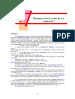 Tema03 Elementos de la teoría de los Conjuntos.pdf