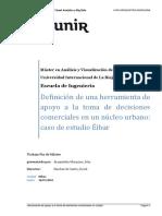 ARAQUISTAIN MARQUINA, IVAN.pdf