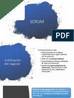 SCRUM_P2_V2
