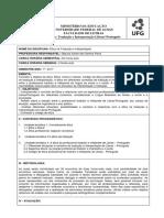 prog_disc_traducao_libras_2017_01.pdf
