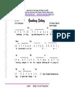 gambang-suling_NA.pdf