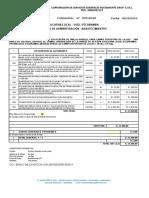 001-2017 COTIZACION DE MALLA BUSTAMANTE(1).xls
