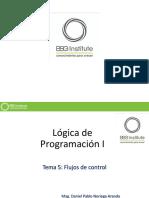 Tema5_LógicaProgramación.pptx