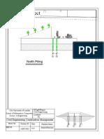 SH01.pdf