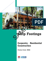 PROMO_TAFE-Strip-Footings-5602
