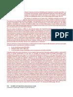 Il_discorso_di_Fenice_9.430-495.pdf