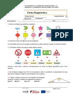 Ficha diagnóstica- 6674.doc
