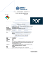 75  MSDS - Varsol.pdf