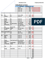 unit2_2_2_2_A_SR_BuildingMaterialsCostEstimate - Sheet1.pdf