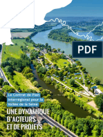 BROCHURE VALLEE DE LA SEINE.pdf