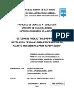 PREFACT. DE PALMITO EN CONSERVA.pdf