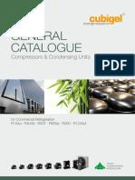 Cubigel_catalogo_general_2017.pdf