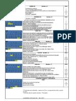 Calendário acadêmico 2018-1.pdf