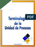 Terminología de Procesos_V5.4.pdf