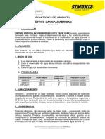 FT_ADITIVO LAVAPARABRIDAS (13).pdf