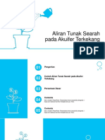 Plant-Dollar-coins-PowerPoint-Templates.pptx