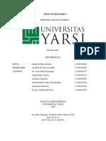 SK3 PBL WRAP UP B6.pdf