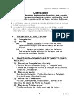 231714003-Liofilizacion-Resumen.doc