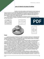 Criterios-de-diseño en fundicion.pdf